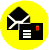 TNO Email Policy