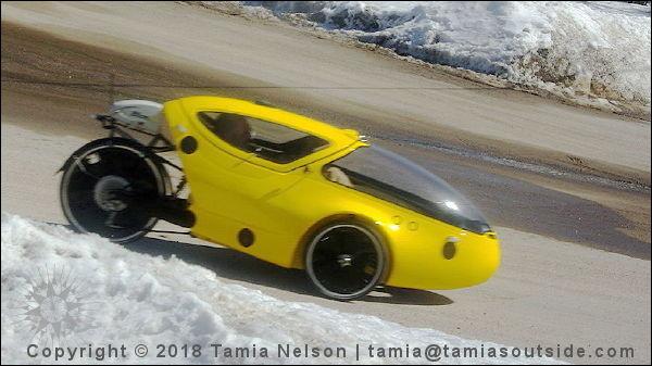 Go-One in the Wild - (c) Tamia Nelson - Verloren Hoop - Tamiasoutside.com